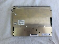10.4 Inch Industrial LCD Screen, NEC NL6448BC33-46