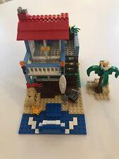 LEGO Creator Set # 7346 Seaside House