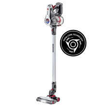 Hoover DS22G Hoover Discovery Cordless Stick Vaccum - Brand New