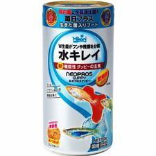 Hikari Neo Pros guppy 50g