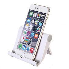 Universal Desktop Desk Stand Mount Holder Stand For Smart Phone,Tablets,iPads UK
