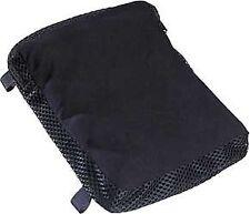 "AIRHAWK Air Pad Motorcycle Seat Cushion (Small Pillion 11"" x 9"")"