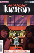 Pitiful Human Lizard (2015 Series) #15 Near Mint Comics Book