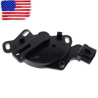 Neutral Safety Switch FOR Nissan 200SX Altima Maxima Quest Sentra Versa