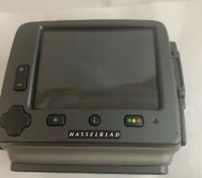Hasselblad H3D-39 Multi-Shot Digital Back for H System H3D-39 Working Order