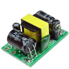 AC-DC 5V 700mA 3.5W Power Supply Buck Converter Step Down Module 220V To 5V NEW