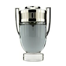 NEW Paco Rabanne Invictus EDT Spray 100ml Perfume