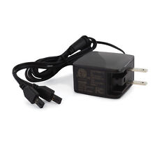 PetSafe  AUTHORIZED RETAILER  RFA-463 Charger for Stay+Play Collar PIF00-12918