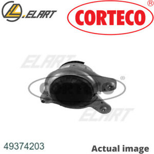 ENGINE MOUNTING FOR MERCEDES BENZ C CLASS T MODEL S205 OM 651 921 CORTECO