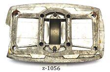 Laverda 750 SF - Ventildeckel