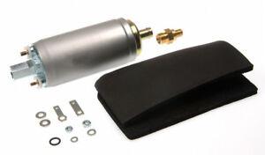 Electric Fuel Pump  Carter  P90028