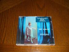 CDs de música rock mad season