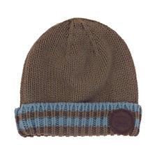 a1fcb8a58ebb Bonnet sergent major dans casquettes et chapeaux pour bébé   eBay