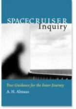 Spacecruiser Inquiry (Almaas, a. H. Diamond Body Series, 1.)-ExLibrary
