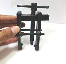 Armature Bearing Puller (China) Big