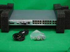 Dzs - zNid-6024T - Rack Mounted 24 Port 1U Ont