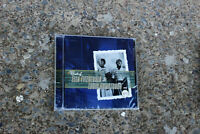 BEST OF ELLA FITZGERALD & LOUIS ARMSTRONG CD BRAND NEW SEALED