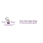 One Stop Cookery