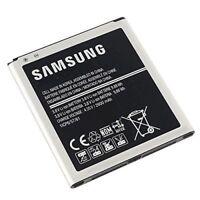 New Battery for Samsung Galaxy Grand Prime J3 EB-BG530BBU EB-BG530CBZ SM-G530