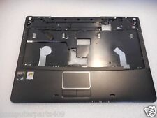 eMachines D620 Palmrest/Touchpad Assembly 60.4BC03.003  SE1