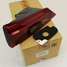 New OEM Lexus IS250 IS350 IS200t Right Passenger Rear Backup Lamp 81581-53141