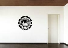 Decoración de paredes contemporáneos color principal gris para el hogar