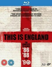 This Is England 86- 90 Blu-ray