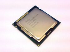 Intel Core i5-3470S 2.90GHz 3rd generazione Quad Core Socket 1155 CPU SR0TA