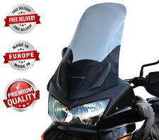 HIGHEST TOURING SCREEN WINDSCREEN WINDSHIELD HONDA XL 1000 V VARADERO 03-13 69CM