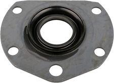 SKF 13508 Rr Wheel Seal