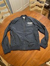 Vintage Desigual Navy Dom Jacket 2xl REALLY COOL