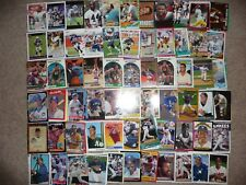 Minnesota Golden Gophers Sports Card Lot! Carl Eller! Laurence Maroney Rookies!
