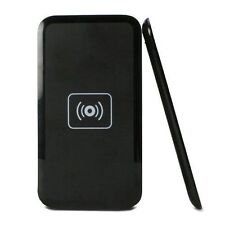 Qi Wireless Charger Charging Pad Base For Samsung Galaxy S3 S4 S5 S6 NOTE 3 N 4