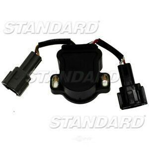 Throttle Position Sensor Standard TH329 fits 97-01 Infiniti Q45 4.1L-V8