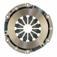 Clutch Pressure Plate fits Subaru Domingo E12 Justy Libero Sumo Trendy 180mm