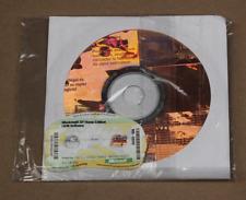 Windows XP Home Edition OEM avec Product Key