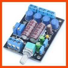 TA2024 Digital Audio Amplifier Board Computer PC Hifi AMP Speaker Module DIY 2 C