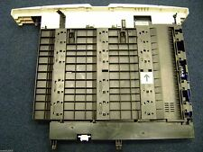 Xerox Phaser 2135 Printer Duplex Unit Assembly 411245