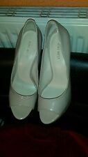 Nine west ladies shoes