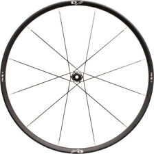 Crank Brothers Cobalt 1 29 QR15 Front/142x12mm Rear Wheelset Black/Silver