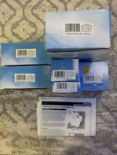 X10 Security Camera System - 7 Items included - Brand New