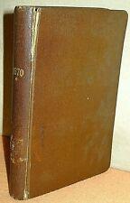 ASPASIA von Robert Hamerling : Künstler und Liebesroman von 1875