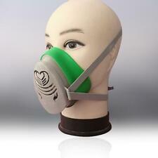 N3800 Atemschutzmaske Schutzmaske Gasmaske Gas Mask Anti Staub Beauty Super