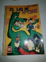 Collection Dumbo N°39 Editions Carrée Etat Normal Voir Plus Articles