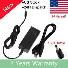 ASUS 33W AC Adapter Charger For S200 S200E X201 X201E R201E X200C X200CA F102B