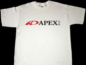 Apexi cars tshirt Funny t shirt tees Apexi t-shirt