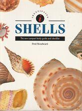 SHELLS - IDENTIFIER Fred Woodward **GOOD COPY**