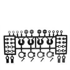 Petites pièces Phrase Kyosho IFW-140-07 # 703048