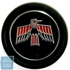 1969 Pontiac Firebird Trans Am Shifter Push Button Bird New