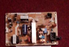 Samsung LN32D403E2DXZA Power Supply Board - BN44-00468A (PSIV121411C)